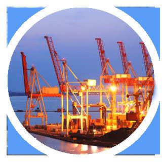 Air & Sea Freight Forwarder Malaysia,Freight Forwarding Companies